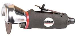 Rodac mini slijper 75mm - RC269