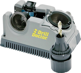 Borenslijpmachine 2.5 - 13.0mm - 50010