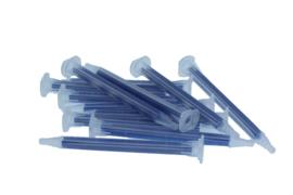 Xtreme mixer tips voor 50 ml patronen (50 stuks) - 710002