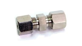 Remleiding knelkoppeling staal 4,75 mm - BL-RK004-ST