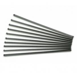 Ijzerzaag junior 150mm (10 stuks) - CA0095