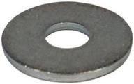 Carrosseriering, M8X20X1,5 mm (100 stuks) - AI8-20-BULK
