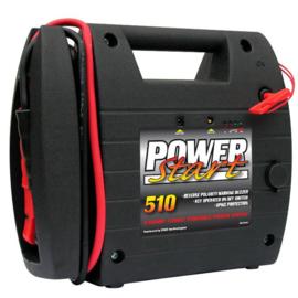 Powerstart startbooster - PS85072080