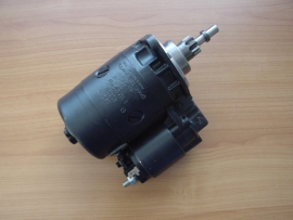 Startmotor T3 12 volt benzine