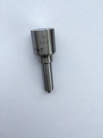 Nozzle 764 (DSLA150P 764)