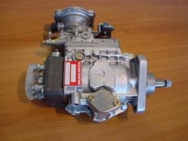 VW T3 Mechanische brandstofpomp TDI