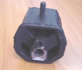 VW T3 Motorrubber