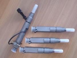 Verstuivers set van 5 met nozzles 764 (DSLA150P 764)