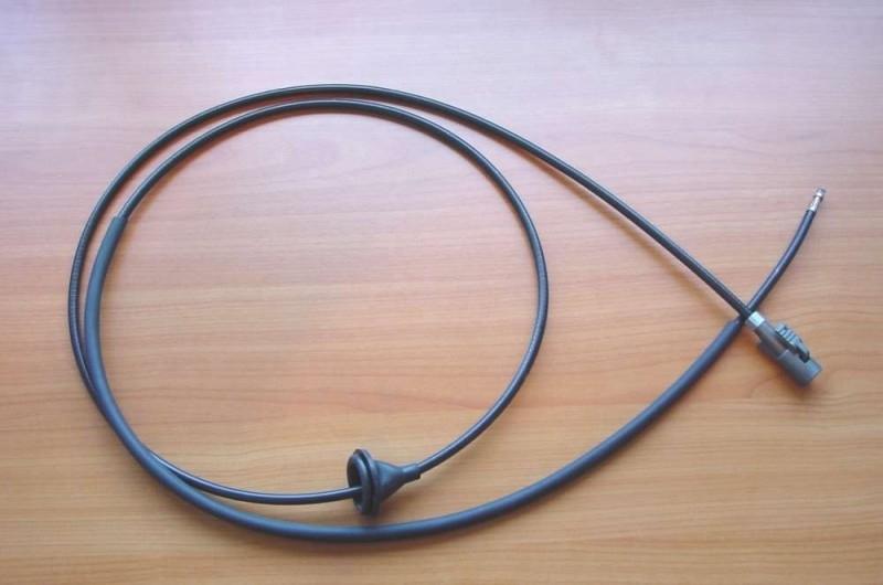 VW T3 Kabel kilometerteller