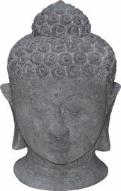 Boeddha Hoofd Groot | 50 kg.