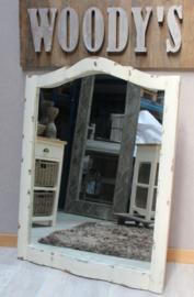 Spiegel SERENE  100 x 130 cm
