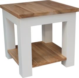 JATIBEL  salontafel 50x50x50