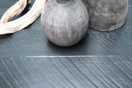 ISHA Salontafel rechthoek: 140x90