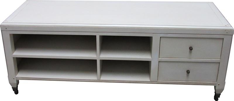 LEEDS TV meubel