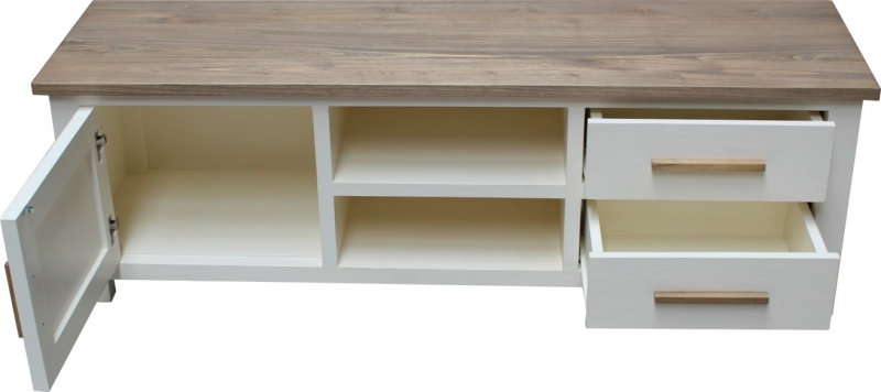 BERGERAC TV meubel 150cm.