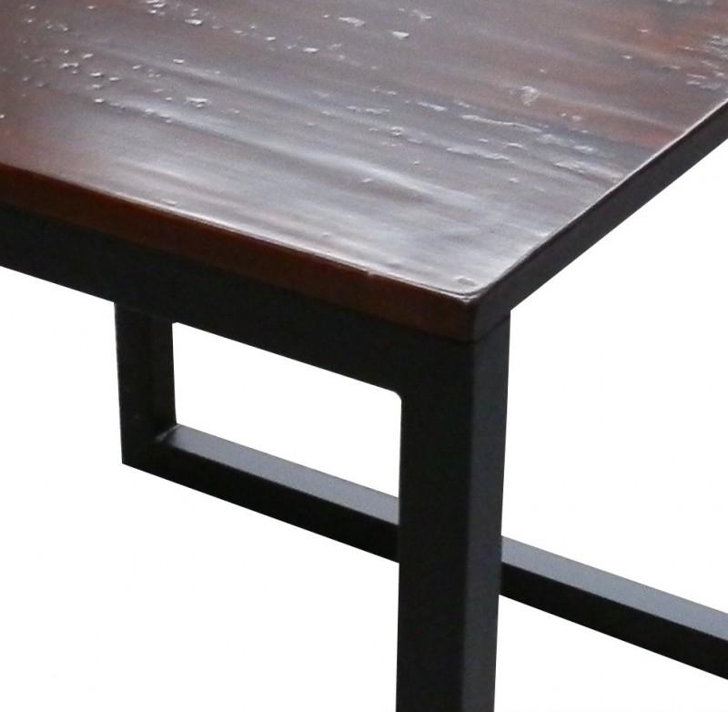 JOY Eettafel 80x80