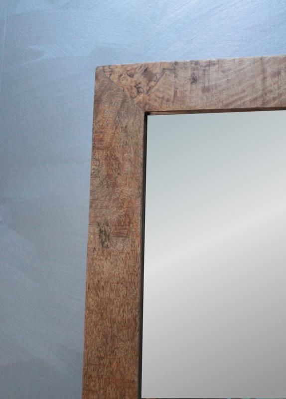 Spiegel DALI XL | 200 cm. hoog x 70