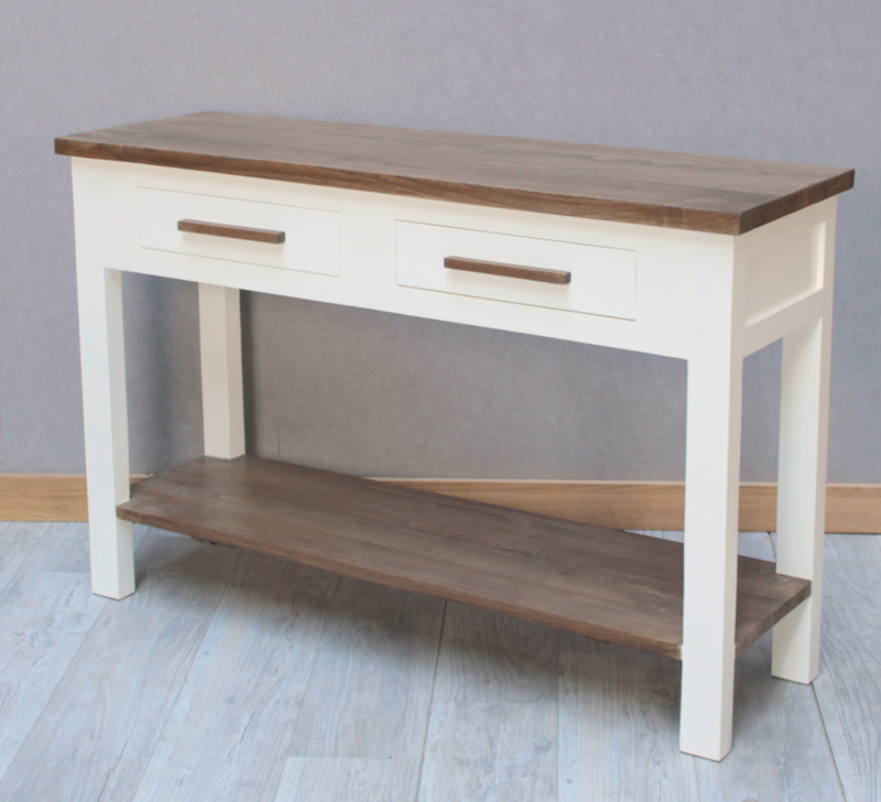 Sidetable Wit Strak.Bergerac Sidetable Dressoirs Tv Kasten Sidetables
