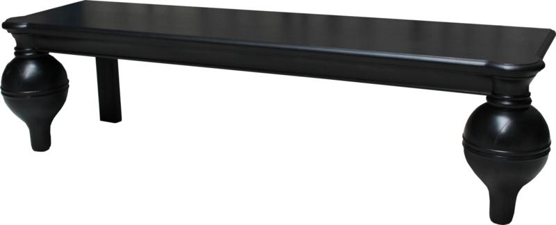 FYCA TV meubel
