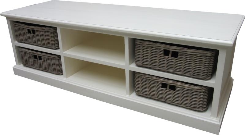 FLORENCE TV meubel