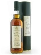 Glenglassaugh The Manager's Legacy Dod Cameron