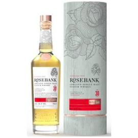 Rosebank Release One