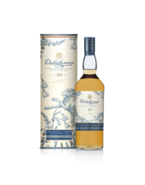 Dalwhinnie 30 yo Diageo Special Releases 2020