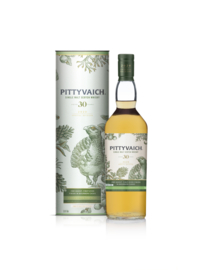 Pittyvaich 30 yo Special Release Diageo 2020