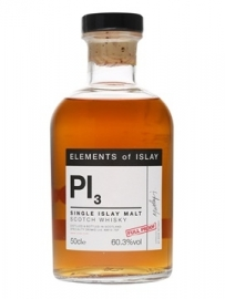 Pl3 Port Charlotte Elements of Islay