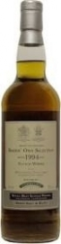 Springbank Berrys' Own Selection BBR 1994-2011 55%