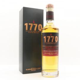 1770 Glasgow 2019 Release