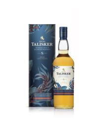 Talisker 8 yo Special Release Diageo 2020