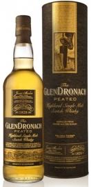 Glendronach Peated