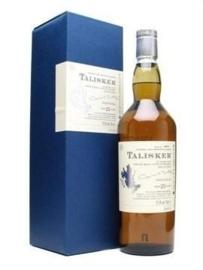 Talisker 25 yo, Diageo Special Release 2005