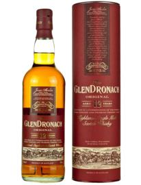 Glendronach Original 12 yo