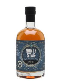 Lynch Isle (Clynelish) North Star Cask Series 011