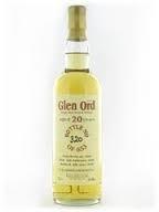 Glen Ord 20 yo Bladnoch Forum