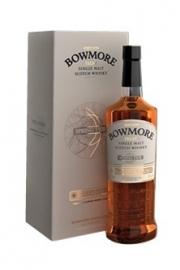 Bowmore Springtide