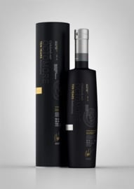 Octomore 10 Third Edition The Outlier