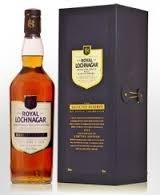 Royal Lochnagar Selected Reserve Bottled 2008