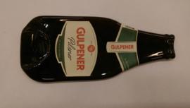 Kaasplankje - Gulpener bier