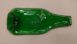 Kaasplankje - Heineken pijpje