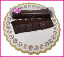 Choco-World 100 gram