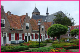Naaldwijk