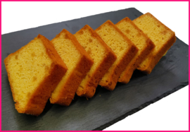 Plak Cake (Lemon)
