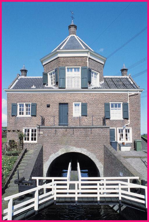 Maasdijk