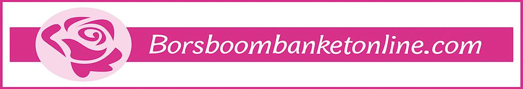 borsboombestelonline
