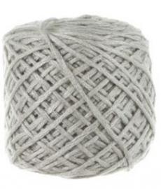 Vinnis Colours Serina Silver 637