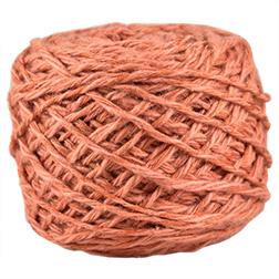 Vinnis Colours Bambi Mandarin 879