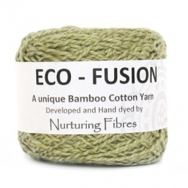 Nurturing Fibres Eco-Fusion Willow